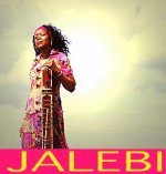 JALEBI MUSIC……Maha Mantra (Love is the Key) …Sacred Chant for Deliverance!!