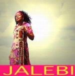 JALEBI Music.....Celebrates .......Sri Narasimha Jayanthi !!!