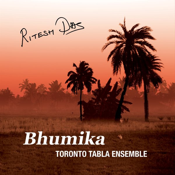 Sixth CD BHUMIKA