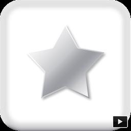 Sare Nau (9 1/2)
