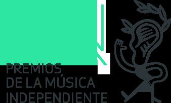 MIN AWARDS 2017, PREMIOS MIN 2017