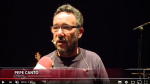 Video / TV interview and summary concert \