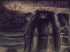 Cardamohm & Friends - Hybrid Seeds EP