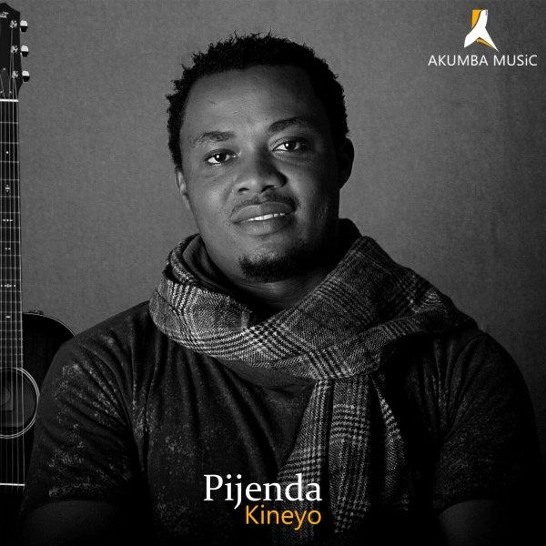 Pijenda - Kineyo New Album Review by TunedLoud