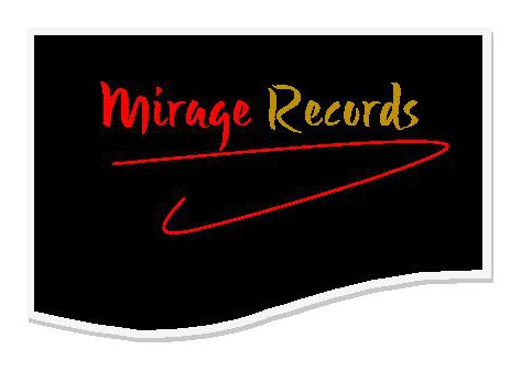 Ali Hugo inks EP release deal with Mirage Records