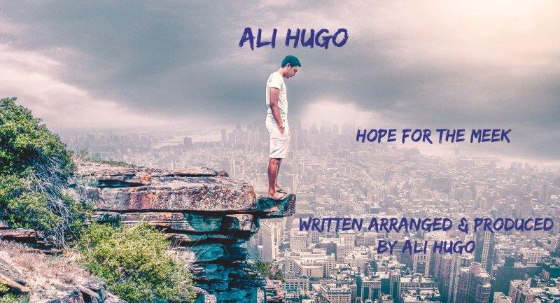 Hope For The Meek