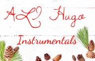 Ali Hugo Instrumentals