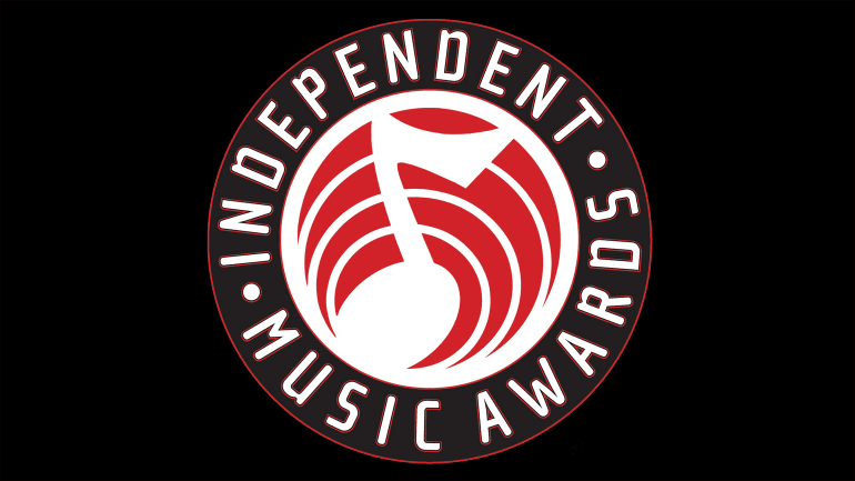 Ali Hugo\'s Nomination at the Indie Music Awards