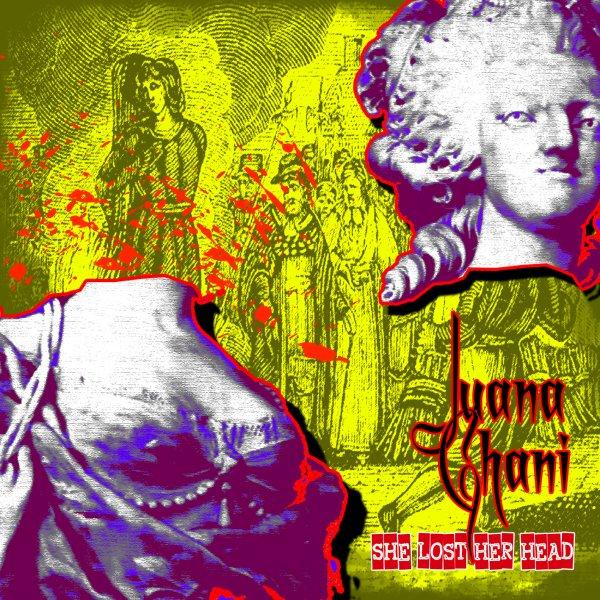 New CD \