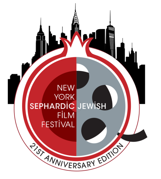 The 21st anniversary edition of the NY Sephardic Jewish Film Festival features compelling stories and evocative documentaries about Iraqi, Syrian, Mexican, Egyptian, Israeli, French, Tunisian, Ethiopian, and Greek communities