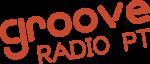 Listen the hotspot on da Groove