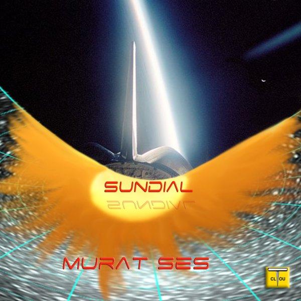 SUNDIAL by MURAT SES (2013)