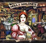 MOLLY MALONE\'S - Celtic punk from Poland