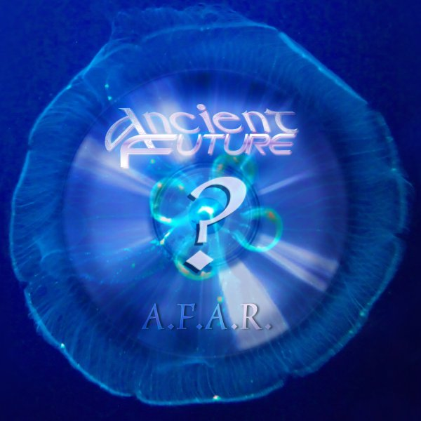 New Fan Funded Tracks Added to the \'Archive of Future Ancient Recordings\' by Ancient Future