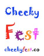 Cheeky Fest