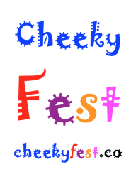 Cheeky Fest