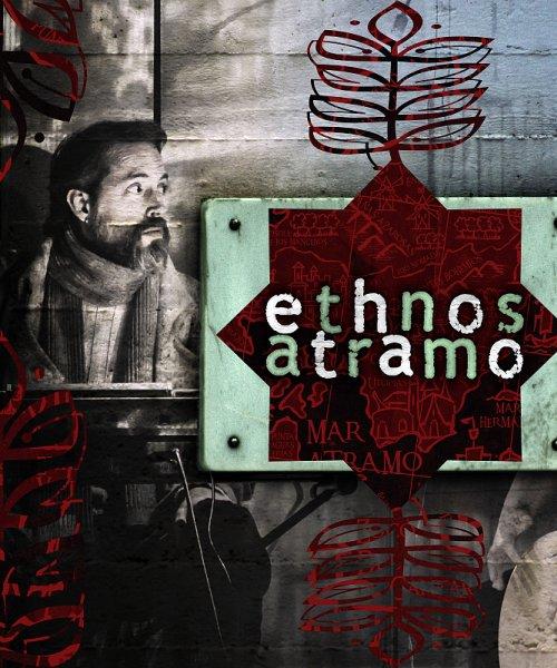 Ethnos Atramo by Ethnos Atramo
