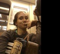 HHATS-Subway