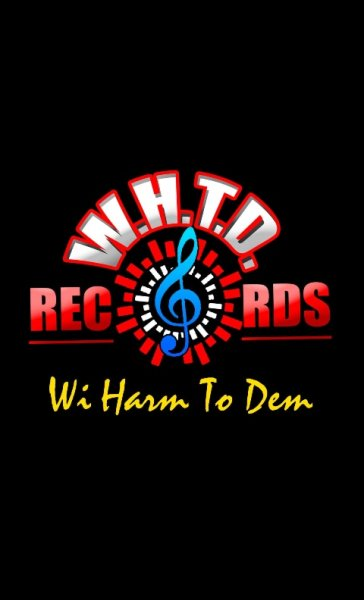 W.H.T.D Records by Vocally
