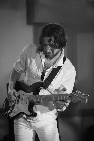 Ian Balzan Dorizas