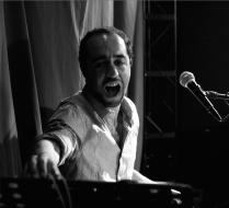 SAMIR LAROCHE