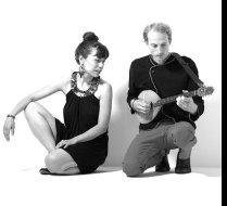 ArHai Adrian and Jovana