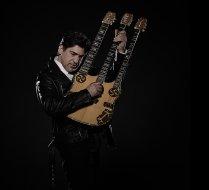 Yiannis Kapoulas & Ethno III Acoustic