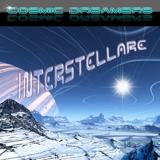 Interstellare Album Cover