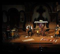 Concert Of Berlin