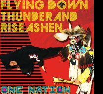 One Nation Album