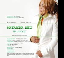 Natascha Bizo