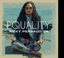 Equality Cover