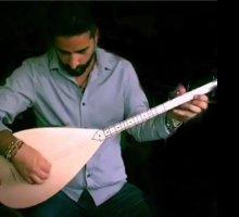 Emir Alacayir by Emir Alacayir - EA RECORDs