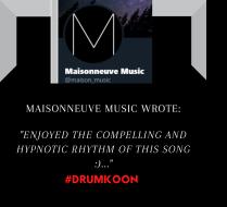 Maisonneuve Music Review