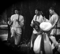 Seto Folk 2014