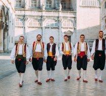 Klapa Kaše Dubrovnik 2