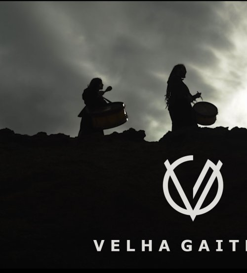 by Velha Gaiteira
