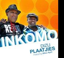 Inkomo - Single sleeve