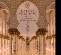 Ethno Sorcery Vol.2