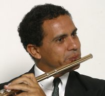Cesar Peredo 2010
