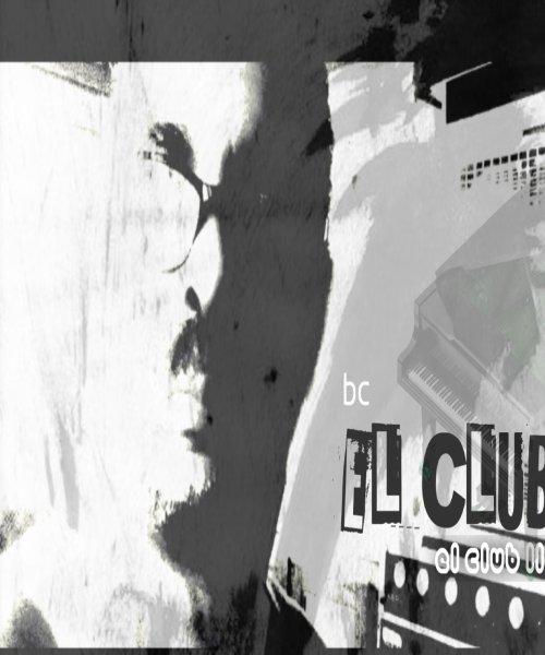 BC el Club by BC El Club