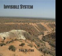 Tiga Tej Tibs albums cover