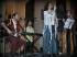 Med Ziani & Flamenco
