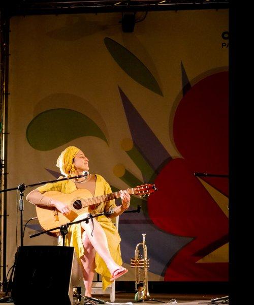 Rainhas do AutoEngano live by Rainhas Do AutoEngano (Queens Of AutoDeception)