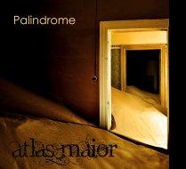 Atlas Maior Palindrome