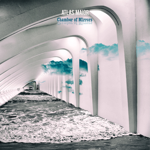 Chamber of Mirrors - Single Release -  by Atlas Maior