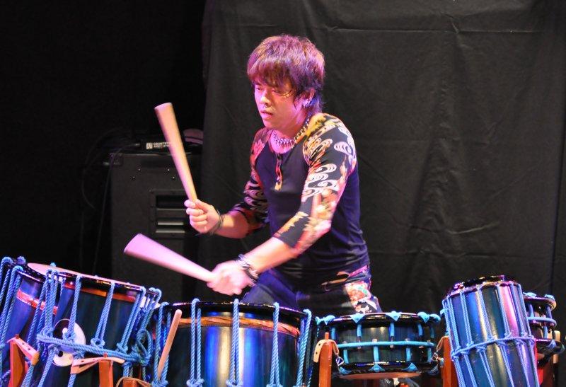 Hiroshi Motofuji