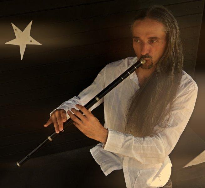 O. Milchberg Kaval