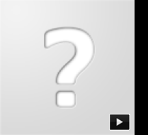 Macbeth CD artwork by Spyridon