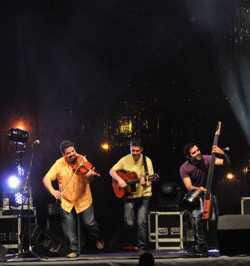 AgitÁgueda 2011
